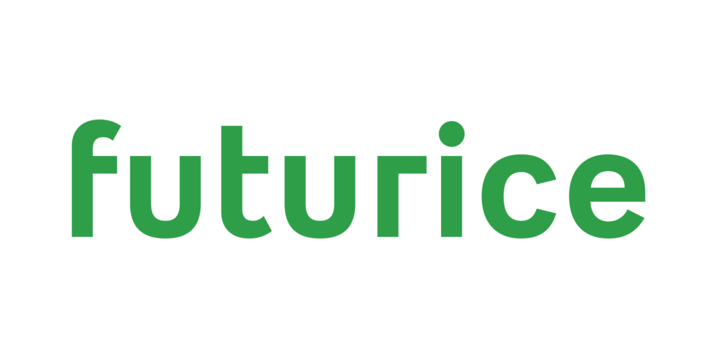 Futurice_Logo_Green_CMYK-3-1024x512