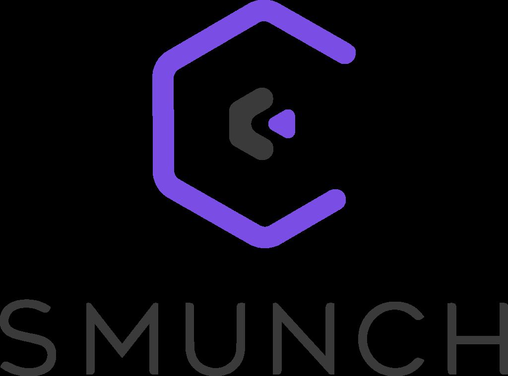 Smunch_Logo_V2-1024x759