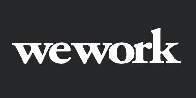 logo-wework-whiteonblack