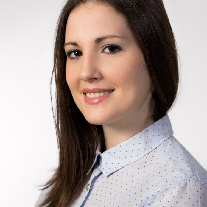 Milica Sapic